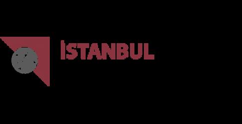 İstanbul Finance